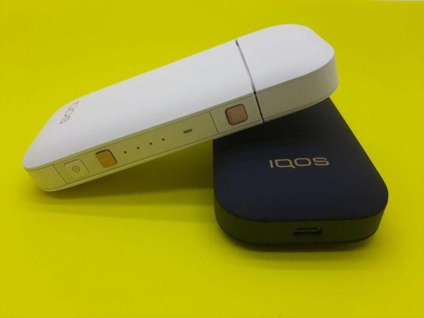 Зарядный блок IQOS 2.4+