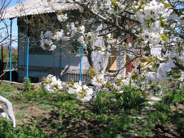 Сдаю дом в пригороде Евпатории