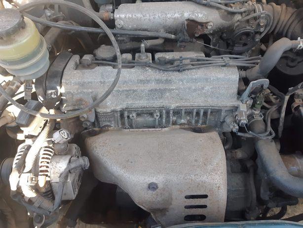 Silnik Toyota Rav 4  2.0benzyna 1998r. 3S-FE