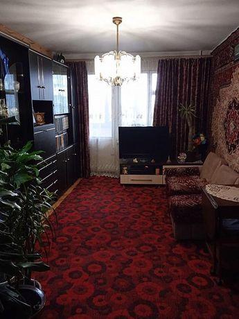 Продаж 4 кім квартири вул.Кульпарківська (Вікторія Гарденс).