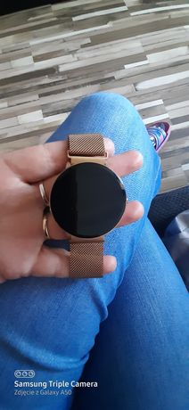Zegarek  forever