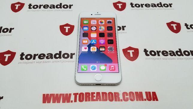 Apple iphone 8 64gb Silver Neverlock 240$ 7+/SE 2/X/XR/XS/max/11/12