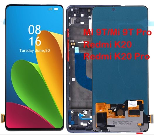 Ecra display xiaomi mi 9T original
