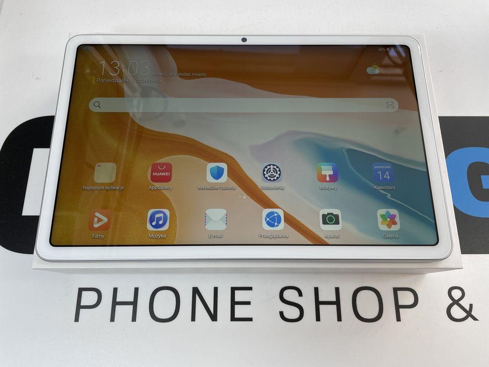 Jak Nowy Huawei MatePad Bach3 32gb 3GB Bah3-w09