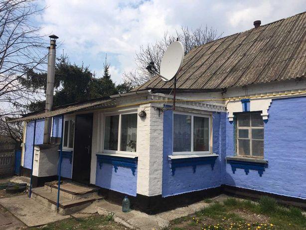 Продам будинок в хорошому стані
