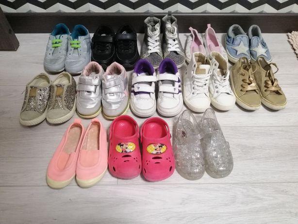 Кеды мокасины кроссовки кроксы zara next Adidas H&m