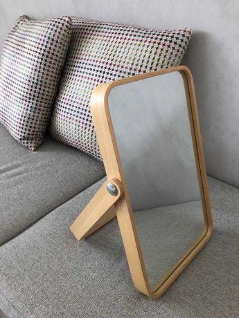 Espelho IKEA IKornnes - como novo