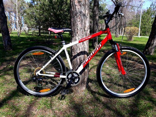 Велосипед 26' SCHWINN ( USA ORIGINAL )