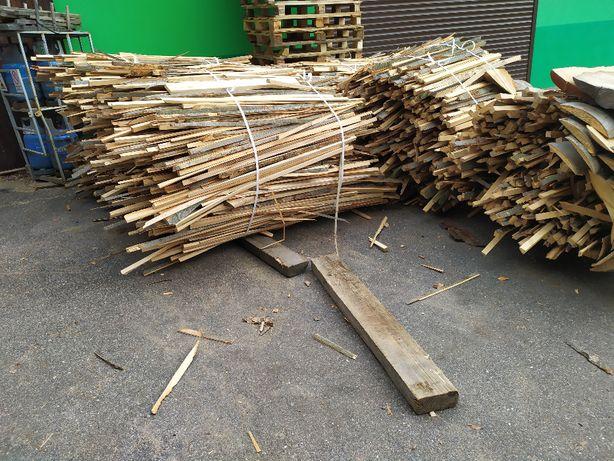 drewno opałowe bukowe 50zł/1m3 Transport Gratis, Najtaniej!!