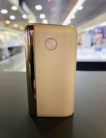 Glo Hyper + золотой Glo Pro