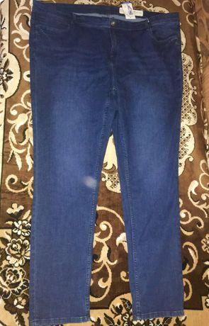 Жіночі джинси ,нові