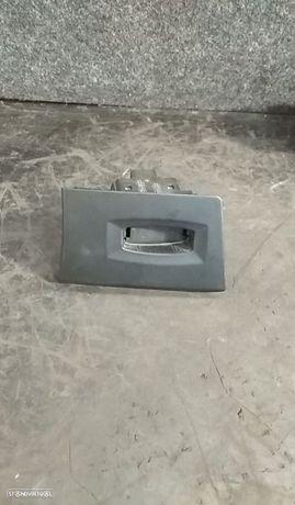 Canhão De Ignição Bmw 3 (E90)