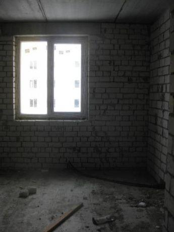 Продам 1 комнатную квартиру ЖК Мира-3.