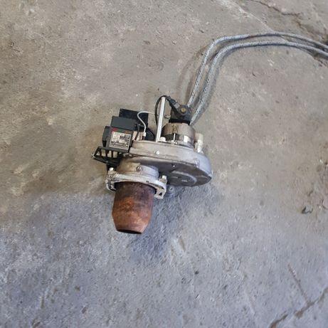 Palnik olejowy korting na czensci