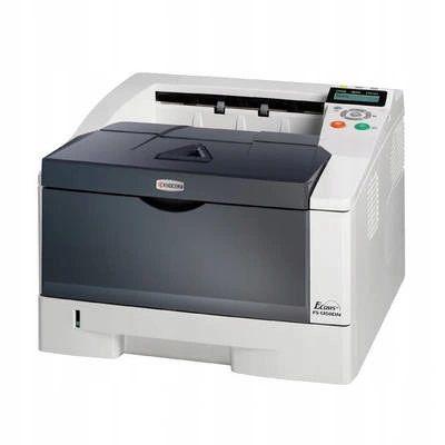 Drukarka Kyocera-Mita FS 1350DN 1370DN 2135DN