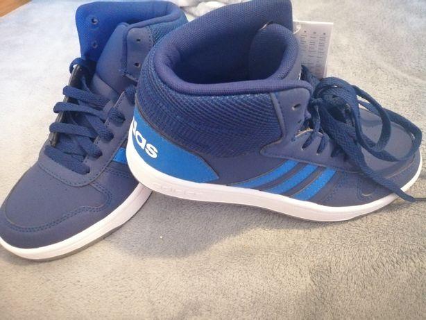 Bota Ténis Adidas