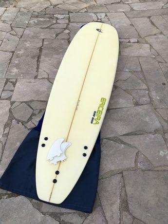 Prancha surf 8.0/21/56Litros