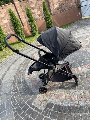 Продам дитячу коляску прогулку Cybex Mios