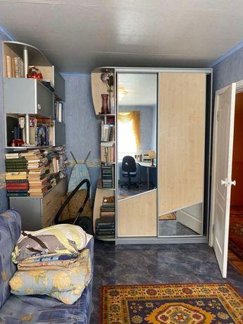 Продам 3-х квартира, чешский проект, р-н Ватутина