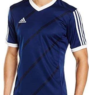 Adidas Nike Koszulki oryginalne materiały oddychające