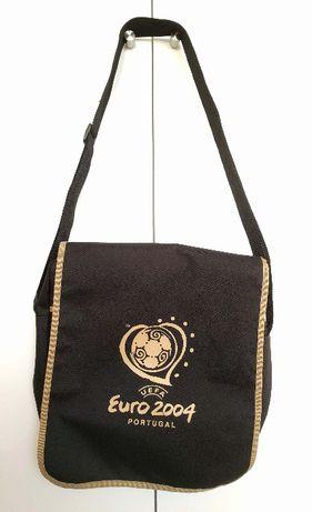 Saco para PC Euro 2004