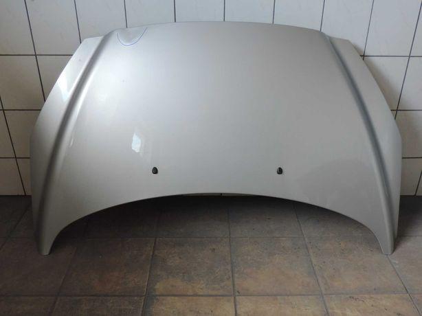 Maska Peugeot 308 T7 EZR