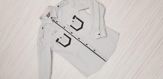 Koszula chłopięca G.STAR 164