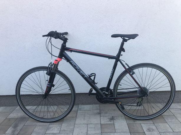 rower Romet Orkan M górski MTB