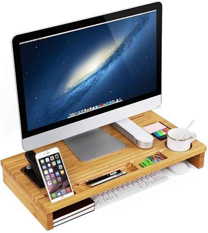 Stojak na monitor,laptopa