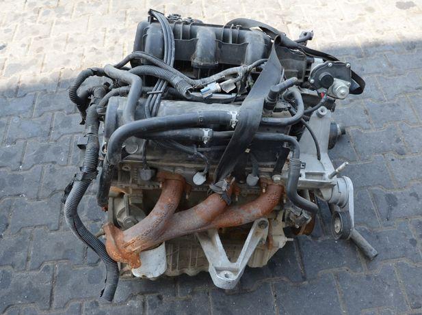 Silnik FORD MUSTANG 4.0 V6 210KM