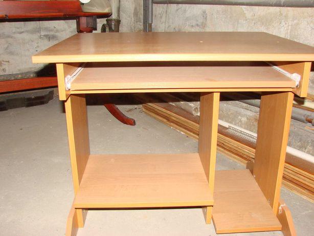 Biurko dla dziecka.