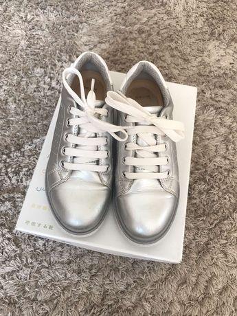 Geox полуботинки, туфли, лофери, кроссовки