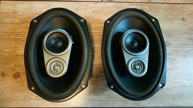 Głośniki Magnat ultra S690