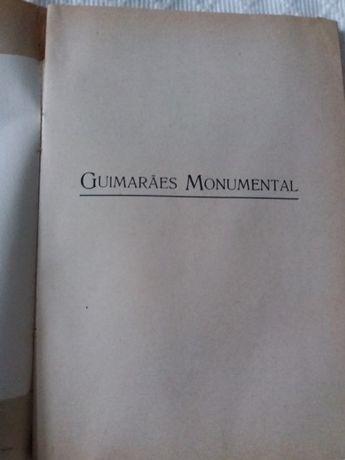 A Arte em Portugal - Guimarães n 11