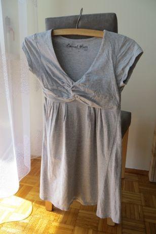 Sukienka - Carry - Rozmiar 34