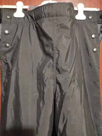 Спортивные брюки(зимние)CША