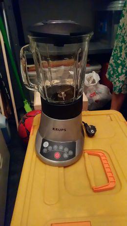 Krups Liquidificador
