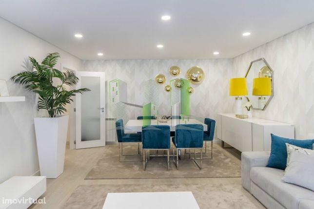 Apartamento T4 Venda em Buarcos e São Julião,Figueira da Foz