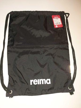 Reima мешок для обуви, рюкзак, сумка