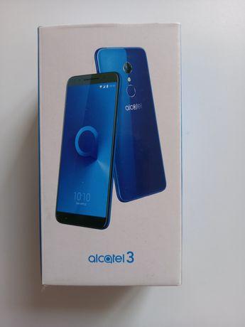 Sprzedam Alcatel 3