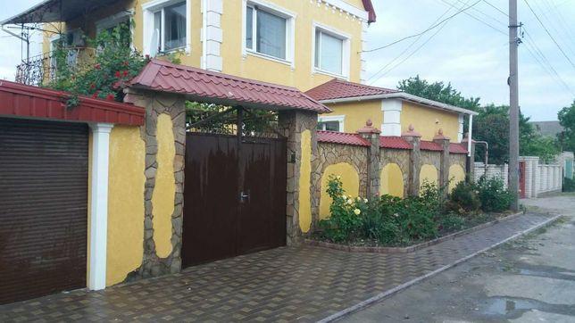 Продаю срочно свой дом в Терновке