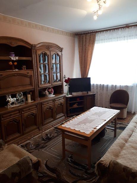 Sprzedam mieszkanie własnościowe 3 pokojowe Książ Wielkopolski