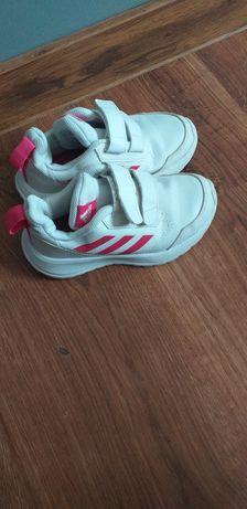 Buty Adidas dziewczęce