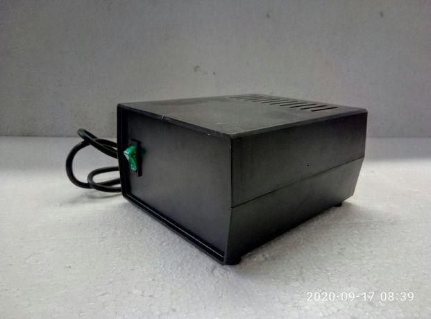 Преобразователь 220V -110V 1700W