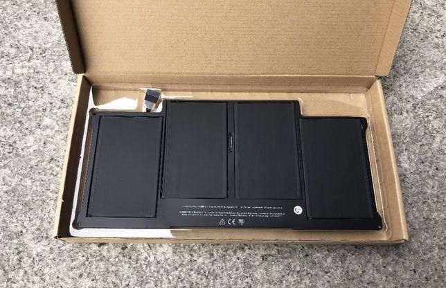 """Bateria para MacBook Air 13"""" (A1466) de 2011 a 2012 - Nova"""