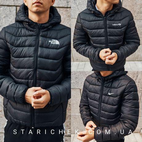 куртка Nike , пуховик мужской, пальто, зимняя куртка,парка,ветровка