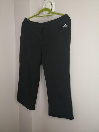 Spodnie sportowe adidas 42