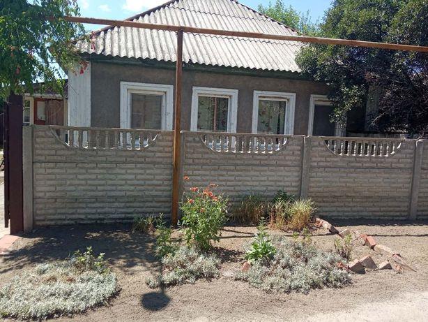 Продаю срочно дом в Станице-Луганской!