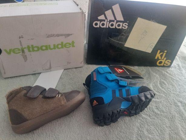 Adidas kids vertbaudet