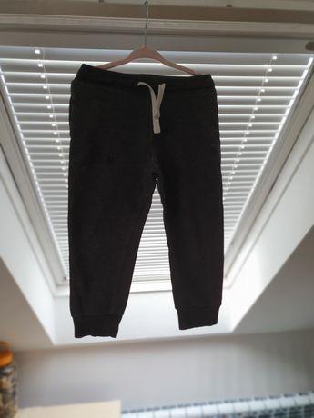 Spodnie chłopięce 98